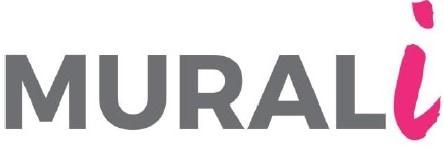 murali-logos-1