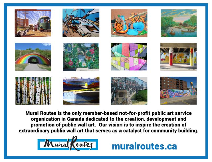 mural-routes-calendar-back-cover-low-res