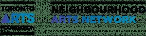Neightbourhood Arts Network