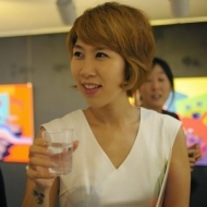 Jieun Kim