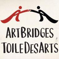 ArtBridges
