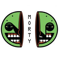 Morty One