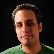 Youssef El-Gohary