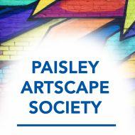 Paisley Artscape Society