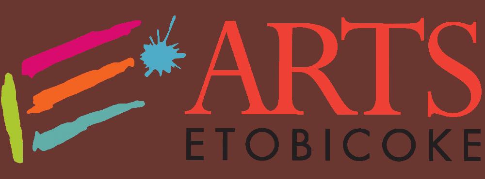 artsetobicoke73