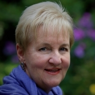 Carol Knowlton-Dority