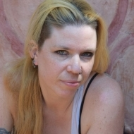 Maryanne Peters